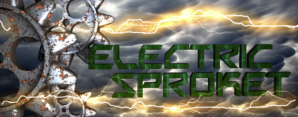 ElectricSproket