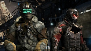 dead-space-3-20120604030141749-3640336