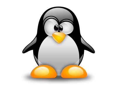 LINUX SIXAXIS DRIVERS FOR WINDOWS 8