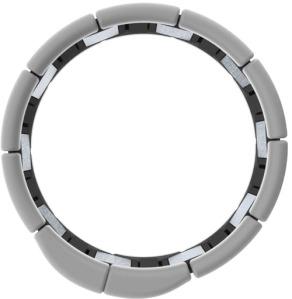 MYO overhead_ring